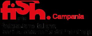 Fish Campania Onlus